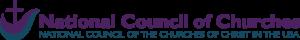 NCC-Logo-color