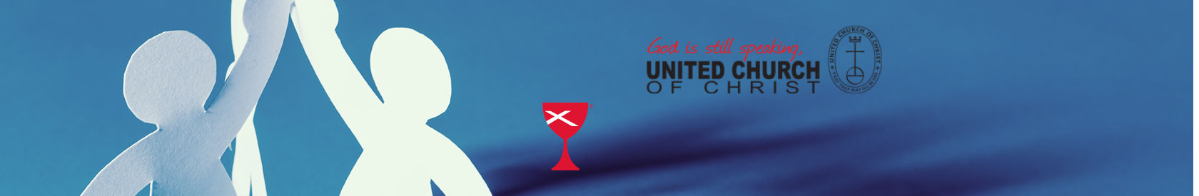 Full Communion with the United Church of Christ